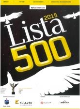 lista500.jpg