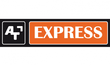 at-express-jarocin