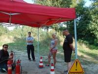 Spotkanie Pracowników - Boszkowo 06-07.09.2014