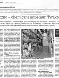Gazeta_Krotoszynska_kwiecien_2012