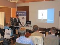 Spotkanie z Klientami - Gdynia i Wejherowo 22.09.2012