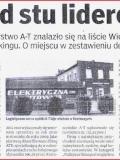 informacje_krotoszynskie-pazdziernik_2012
