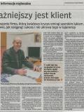 Informacje_Regionalne_grudzien_2010