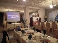 Spotkanie z Klientami - Kamienna Góra 16.11.2012