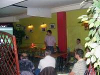 Spotkanie z Klientami - Koło 06.06.2008