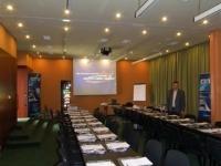 Spotkanie z Klientami - Krotoszyn 17.03.2012
