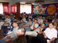 Spotkanie z Klientami - Krotoszyn 22.09.2006