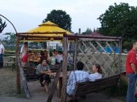 Spotkanie Pracowników - Krotoszyn 29.06.2006