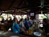 Spotkanie z Klientami - Oława 22.06.2012