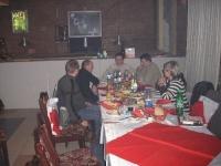 Spotkanie z Klientami - Oleśnica 02.02.2007