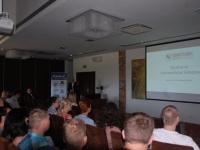 Spotkanie Pracowników - Opalenica - 10-12.06.2014