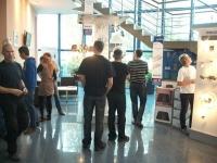 Wydarzenie - Piła 11-12.10.2012
