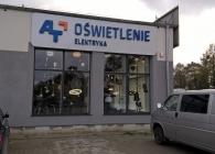 A-T S.A. Wałcz