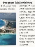 Rynek_Elektryczny_kwiecien_2012_1