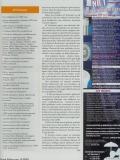 Rynek Elektryczny_listopad_2009_s_2