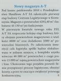 Rynek_Elektryczny_listopad_2010