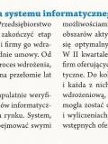 rynek_elektryczny_listopad_2011