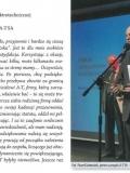 Rynek_Elektryczny_listopad_2013_1
