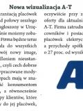rynek_elektryczny_luty_2014