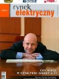 rynek_elektryczny_03-2014_1