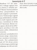 rynek_elektryczny_styczen_2012