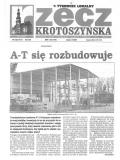 Rzecz_Krotoszynska_maj_2010
