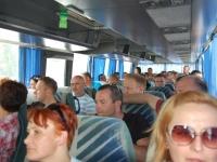 Spotkanie Pracowników - Słok 30.06-01.07.2012