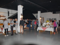 Spotkanie Pracowników - Ossa 01-03.09.2015