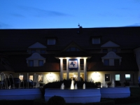 Spotkanie Pracowników - Ossa 26-28.06.2015