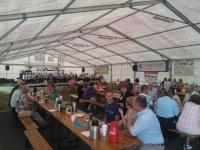 Wydarzenie - Strzelce Opolskie 19.06.2014