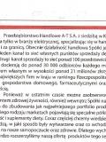 wiadomosci_dolnoslaskie_grudzien_2011
