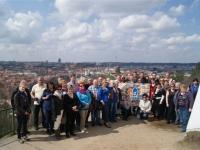 Wydarzenie - Wilno 19-22.04.2012