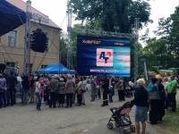 Wydarzenie - Krotoszyn 30.05.2015