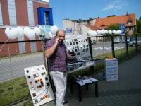 Wydarzenie - Szczecinek 12.06.2015