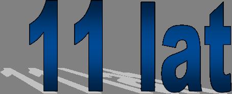 11lat