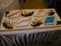 Targi - Krotoszyn 16.03.2012