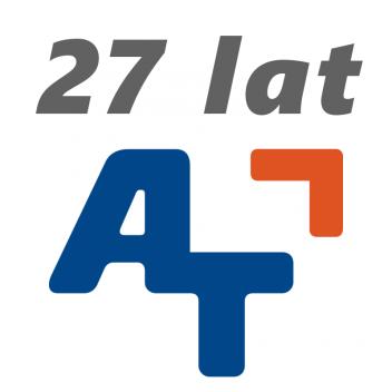 27lat-at