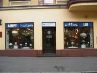 Jarocin-Śródmiejska-(4)