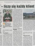 Gazeta_Krotoszynska_grudzien_2009