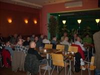 Spotkanie z Klientami - Jelcz-Laskowice i Oława 20.11.2009