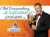 Wydarzenie - Kalisz 23.01.2010