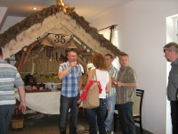 Spotkanie z Klientami - Konin 19.05.2012