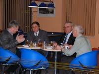 Spotkanie z Klientami - Konin 26.03.2010