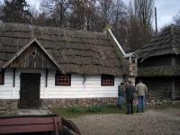Spotkanie z Klientami - Kościan Gostyń 09.11.2007