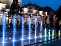 Realizacja - Krotoszyn 08-09.2014