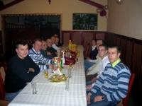 Spotkanie Pracowników - Krotoszyn 17.01.2009