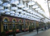 Festiwal Światła w Łodzi 10-12.10 (13)