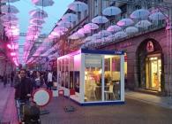 Festiwal Światła w Łodzi 10-12.10 (3)