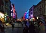 Festiwal Światła w Łodzi 10-12.10 (4)