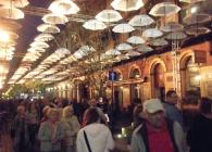 Festiwal Światła w Łodzi 10-12.10 (45)